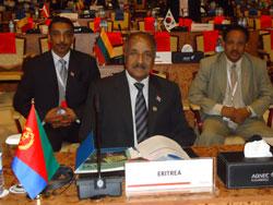 eritrean-f.m