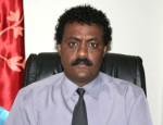 ali_abdu_Minister