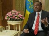 EthiopiaPM1