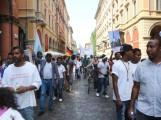 eritrei_672-458_resize