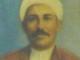 Ali Abdulrahman Nahari
