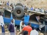 Bus-Accident-Asmara-Teseney-Road-620