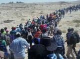 Eritrea_Israel2014-690x350