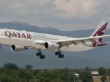 qatar_airways_10_1
