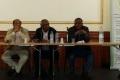 girmay kidane seminar 9 2014