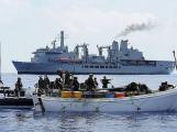 06_26_2012_Somali-pirates