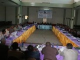 ENCDC-Second-Regular-1st-Day-Meeting-Report