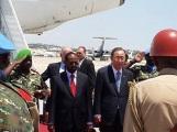 UN_Bankimoon_Mogadishu