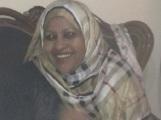 khadija omer