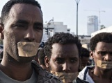 MDG--Eritrean-and-Sudanes-011
