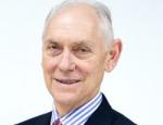 مايك سميث لجنة الأمم المتحدة لتقصي الحقائق حول حالة حقوق الإنسان في أرتريا