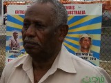 Mohamed Noor Ahmed