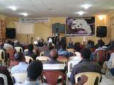 eudc ethio 2 feb 2015 2