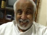 hassen hussien sheikh alamin