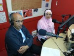 munkhafadat at 3 cr melbourne 16 2 2015 3
