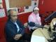 munkhafadat at 3 cr melbourne 16 2 2015 3