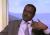 محمود عثمان ايلوس - محلل سياسي ( برنامج ملفات اريترية - الحوار )
