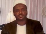 Mohamed hamid dueda
