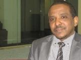 شوقي: إريتريا عملت على تدريب خلايا إيرانية في الخليج استعدادا لمرحلة إحداث الفوضى (الجزيرة)