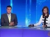 26-06-2015 Geneva Aljazeera