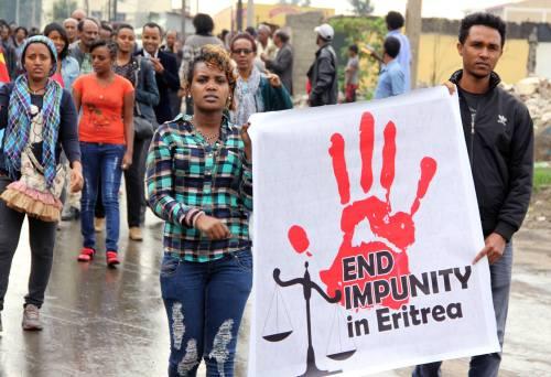 eritrean demo addis 26 june 2015-(4)
