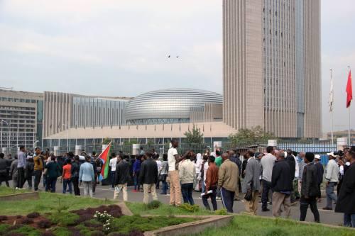 eritrean demo addis 26 june 2015-(5)