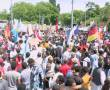eritrean demo geneva 26 june 2015