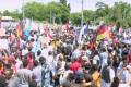 eritrean demo geneva 26 june 2015