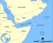 Gulf_of_Aden_map