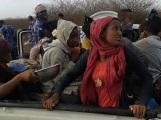 eritrean human trafic (5)