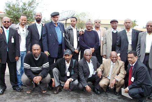 saleh hamde-pictural report (4)