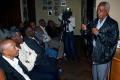 Saleh hamde Tabin Addis abeba 16 8 2015 (12)