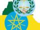 encdc ethio