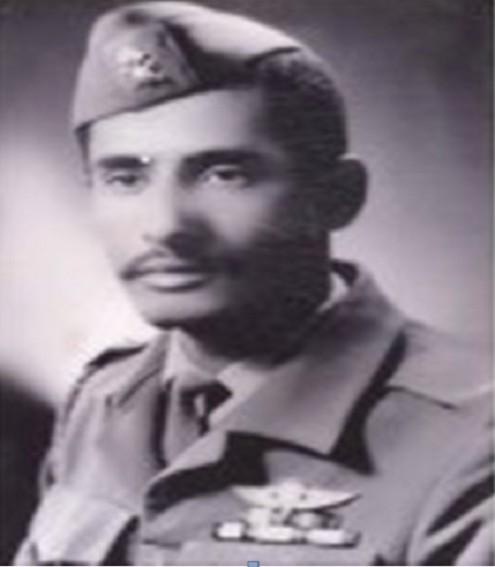 ahmed mohamed ibrahim