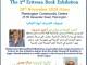 eritrean 3 book exhibition 2015