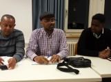 Eritrean Youth Movement for Change in Switzerland dec 2015 (3)