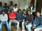 luziern eritriean youth