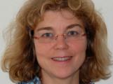 Meryam Van  Reisen