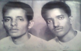 humad amer idris and abdallah hasan