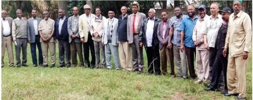 eda ethio march 2016