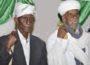 Eritrean-Christian-and-Muslim-Celebration-2012-Eid