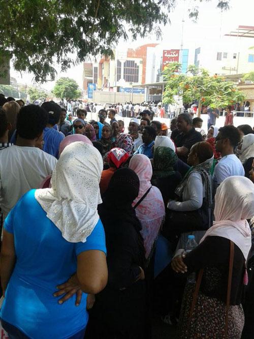 cairo june 27 2016 (2)