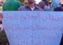 cairo june 27 2016 (5)