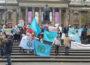 melbrone demonistration 26 6 2016 (1)
