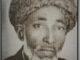 الحاج سليمان أحمد عمر